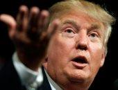 """ترامب: التهديدات ضد اليهود فى الولايات المتحدة """"رهيبة ومؤلمة"""""""