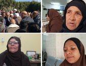 عضوة بلجنة الفيروسات الكبدية تكشف جهود مصر للقضاء على فيروس سى