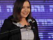 نائبة بالكنيست: الحكومة الإسرائيلية ستنحل حال توجيه اتهام لنتنياهو