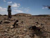 اليونيسيف: طفل من كل 4 حول العالم سيعيشون بمناطق تعانى من  نقص المياه بحلول 2040