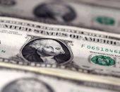 سعر الدولار اليوم الأربعاء 13-5-2020 يواصل استقراره أمام الجنيه المصرى