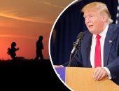 """""""ترامب"""" يخسر معركته الأولى ضد """"المهاجرين"""" ويستعد لـ""""جولة جديدة"""".. القضاء والمشكلات """"اللوجستية"""" يهددان وعوده الانتخابية.. واختبارات """"كشف الكذب""""  تعرقل تعيين وكلاء جدد لتأمين الحدود الأمريكية"""