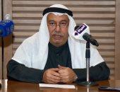 السفير الكويتى بمصر : قرض بقيمة 15 مليون دينار لتنمية مشاريع فى سيناء