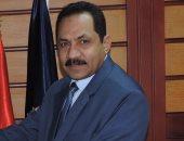 مدير أمن الإسكندرية يوجه بمراعاة حقوق الإنسان فى اجتماعه مع ضباط المديرية