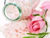 الصحة العالمية: سرطان المعدة وهشاشة العظام أبزر مشاكل استخدام الملح