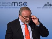 وزير دفاع إسرائيل: هدف إيران زعزعة استقرار السعودية والشرق الأوسط بالكامل