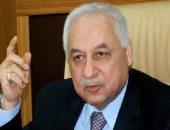 مسئول بالجامعة العربية يدعو لوضع حلول قانونية وأمنية لإيقاف تمويل الإرهاب