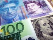 أسعار العملات اليوم الخميس 22-6-2017 واستقرار سعر الدولار