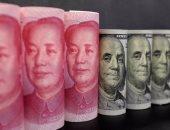 تراجع العملة الصينية 10% يجدد جنون ترامب