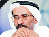 اتحاد الكتاب الإمارات يحيى الذكرى الخامسة للشاعر أحمد راشد