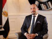 عودة ملتقى المسئولية المجتمعية Egypt CSR Forum لرسم خارطة التنمية بمصر