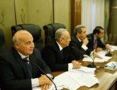 """""""تشريعية النواب"""" توافق على رفع الحصانة عن نائب لإصداره شيكات دون رصيد"""