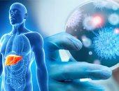 دراسة: عقار سوفوسبوفير لفيروس C يحمى من خطر الموت وزرع الكبد