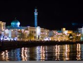 سلطنة عمان تخطط لفتح مكتب ترويج سياحي بالصين العام المقبل