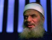 """نجل عمر عبد الرحمن: """"الخارجية"""" وافقت على استقبال جثمان والدى من أمريكا"""
