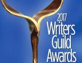 تعرف على الأعمال الفائزة بجائزة نقابة الكتاب الأمريكية لعام 2017