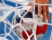 منتخب كرة اليد مواليد 2002 أمام رومانيا لتحديد برونزية البحر المتوسط