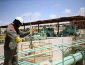 العراق يسعى لزيادة إنتاج حقول كركوك إلى مليون برميل يوميا
