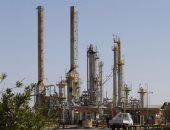 البترول: توقعات بانخفاض استيراد المنتجات البترولية 8% للعام الحالى