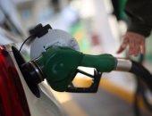 إنفوجراف.. قائمة أسعار البنزين الجديدة بعد تحريكها
