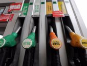ننشر تعريفة الركوب لسيارات الأجرة والتاكسى بعد تحريك أسعار الوقود