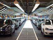 أحد كبار موزعى السيارات: اتفقنا على تخفيض الأسعار بسبب الركود الأخير