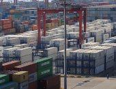 تعرف على أبرز السلع التى تراجعت صادراتها خلال شهر مارس الماضى