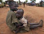 ارتفاع التضخم فى السودان إلى 32.86% فى يناير