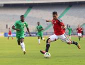 أخبار الرياضة المصرية اليوم الجمعة 24 / 2 / 2017