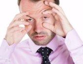 4 طرق تساعدك فى تحسين صحتك النفسية والعقلية