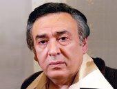 وفاة الفنان صلاح رشوان فى فرنسا بعد صراعه مع المرض