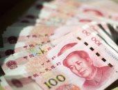 وزير بوتسوانى ينفى مزاعم وقوع بلاده فى فخ الديون مع الصين