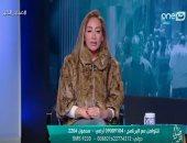 """بالفيديو.. ريهام سعيد: """"صبايا الخير"""" لن يتناول أى موضوعات تتعلق بالجن والسحر"""