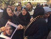 بالفيديو والصور.. محكمة النقض تؤيد أحكام إعدام 11 متهما فى مذبحة بورسعيد