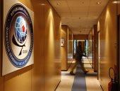لوفيجارو: فرنسا تجند 600 جاسوس بـ40 ألف يورو سنويا بحلول 2020