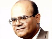 الدكتور مجدى بدران يكتب: التضحية وفلسفة المناعة والسعادة فى عيد الأضحى