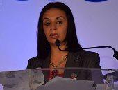 """مايا مرسى ترأس وفد مصر المشارك بأعمال الدورة 61 للجنة وضع المرأة """"CSW"""""""