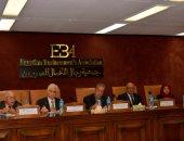 الصندوق الاجتماعى: 3.7 مليار جنيه حجم تمويل المشروعات الصغيرة