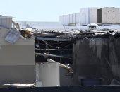 استراليا: ضحايا الطائرة المحطمة بملبورن بينهم 4 أمريكيين