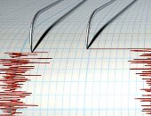 زلزال بقوة 5 درجات يضرب محافظة كرمانشاه غرب إيران