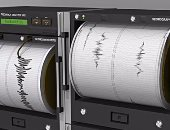 زلزال يضرب مصر بقوة 3.3 على مقياس ريختر مركزه العاشر من رمضان