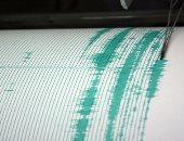 زلزال بقوة 5.7 درجة يضرب شمال غربى الصين