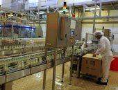 بروتوكول تعاون مع شركتين يابانيتين لإقامة مشروعات صناعية مشتركة فى شمال سيناء