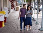 بالصور... مؤسس فيس بوك وزوجته ينتظران مولودة جديدة