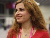 إيران تفصل لاعبة شطرنج من المنتخب لعدم ارتدائها الحجاب فى بطولة دولية