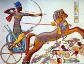 الفراعنة المحاربون.. الملك أحمس الأول صانع مجد مصر العسكرى وطارد الهكسوس