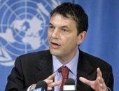 مسئول بالأمم المتحدة: لبنان حصلت على 7 مليارات دولار منذ بدء الأزمة السورية
