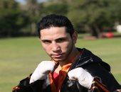 لاعب أولمبى سابق يطالب بعودته لمنتخب الملاكمة بعد استبعاده.. والاتحاد يرد
