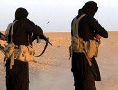 داعش يتبنى الهجوم على قاعدة روسية فى الشيشان