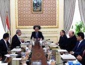 رئيس الوزراء يعقد اجتماعًا مع وزير الصناعة ورجال أعمال لمتابعة ملف الحديد
